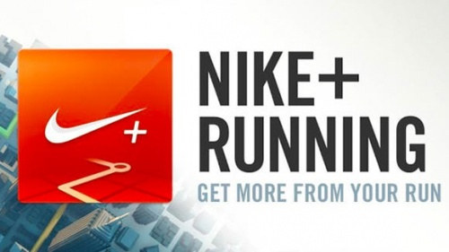Nike_Plus_Running_Android-580-75
