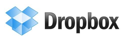 dropboxアイコン