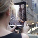 スマートフォン対応サイトがなぜ必要なのか