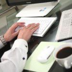 CMSコンテンツマネジメントシステムでサイト運営
