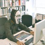 暗号型ランサムウェアの脅威