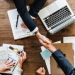 信用される企業サイト7つのポイント